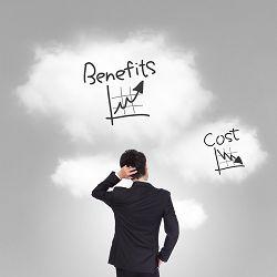 High Performance Cloud Computing kosten besparen