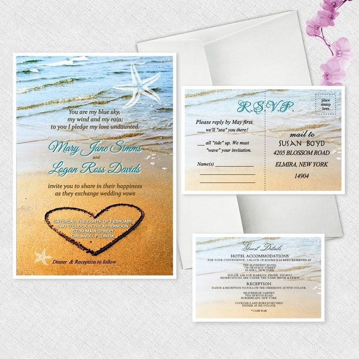 The 166 best wedding invitations images on Pinterest