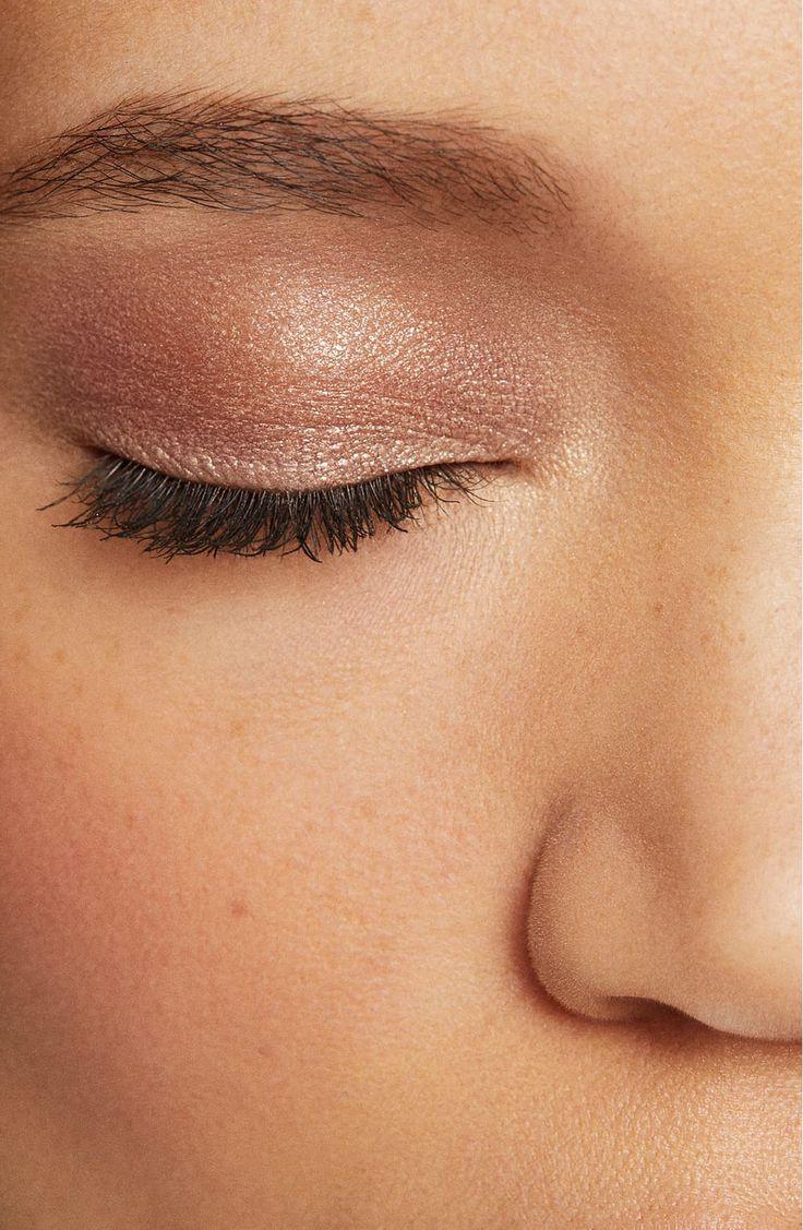 Laura Mercier Caviar Stick Eye Color in 2020 Laura
