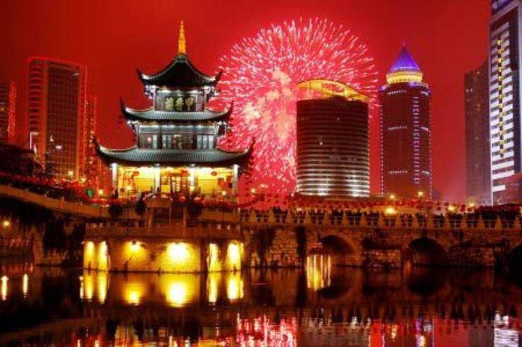 Il Capodanno Cinese si festeggia su Amazon con tanti prodotti Xiaomi scontati  #follower #daynews - http://www.keyforweb.it/il-capodanno-cinese-si-festeggia-su-amazon-con-tanti-prodotti-xiaomi-scontati/