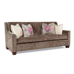 c3267ad31f154c59effdf4d4672d96c6  glamorous couch Résultat Supérieur 5 Beau Canapé sofa Divan Image 2017 Phe2
