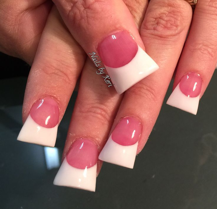 451 best My work images on Pinterest | Nail nail, Glittery nails and ...