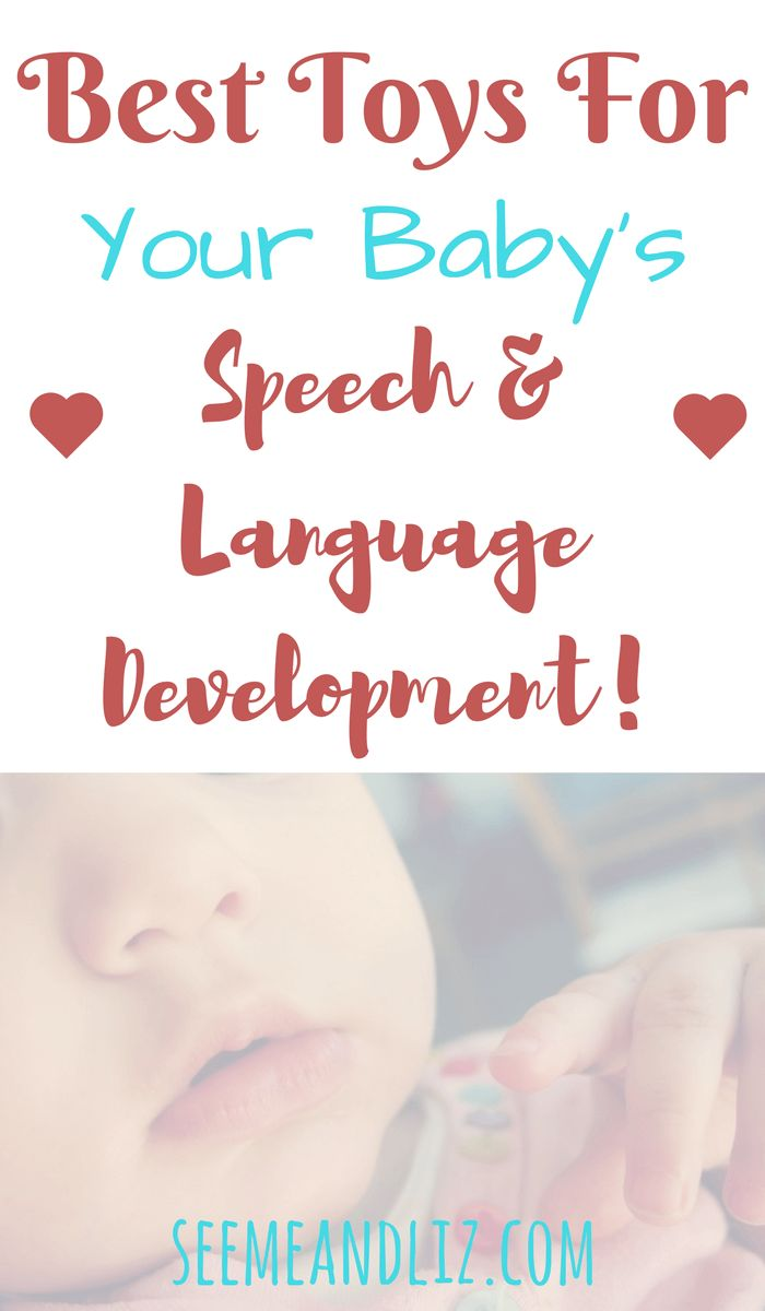 Toys For Speech Development : Best kids parenting tips products guides images