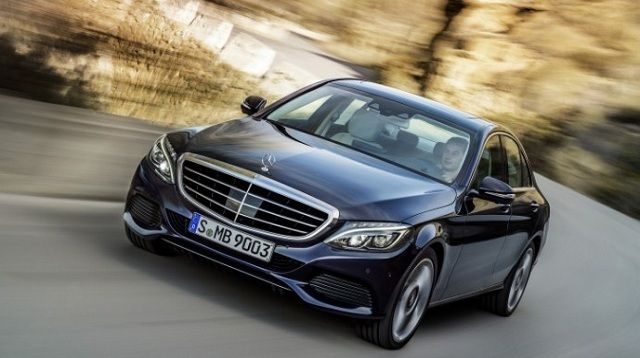 Xe Mercedes C250 giá bao nhiêu tiền? Tham khảo mẫu mã và giá bán xe Mercedes…