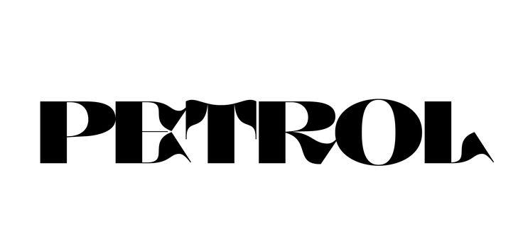 Eliott Grunewald Type Design & Graphic Design