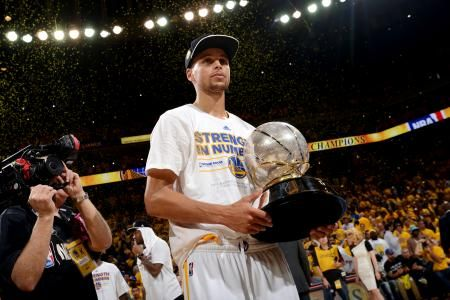 NBA Finals 2015: Cavaliers vs. Warriors Schedule, TV Info and Predictions