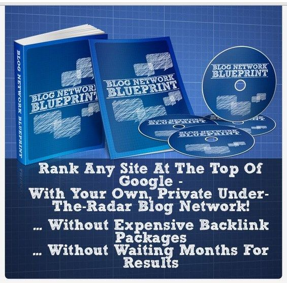 BlogNetwork Blueprint FE By Todd Spears – A Day +$1000 Used By Newbie Using Your Own Private Blog Network That Has A Million Pages Indexed in Google All The Time...  Check Detail: http://www.releasedl.com/blognetwork-blueprint-fe-by-todd-spears/