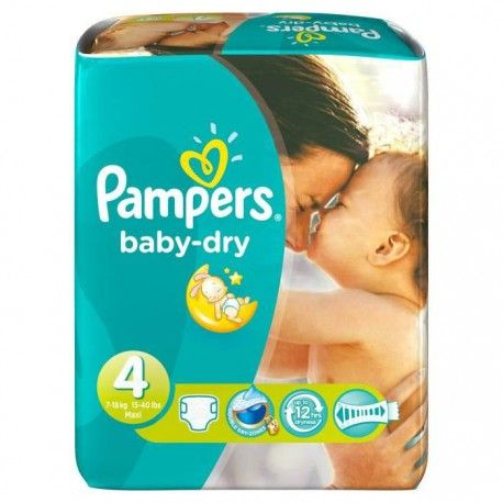 19 best couches taille 4 pampers baby dry active fit active baby images on pinterest belgium - Couche pampers baby dry taille 4 ...