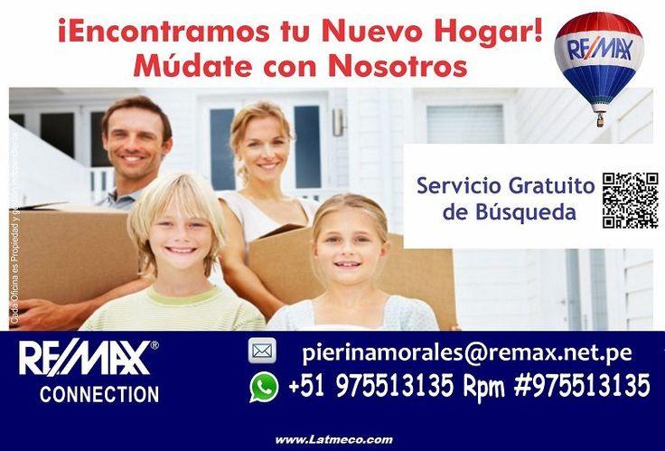 Compra Venta y Alquiler de Inmuebles en PERU - ASESORIA INMOBILIARIA BIENES RAICES PERU PIERINA MORALES - Alquiler - Venta - Casas - Departamentos - Locales Comerciales - Oficinas - Terrenos - Almacenes - Proyectos - Latmeco.com ASESORIA INMOBILIARIA BIENES RAICES PERU PIERINA MORALES – Compra Venta y Alquiler de Inmuebles en PERU  #Alquiler #BienesRaices #Casas #Compra #Hogares #Inmuebles #Peru #Venta