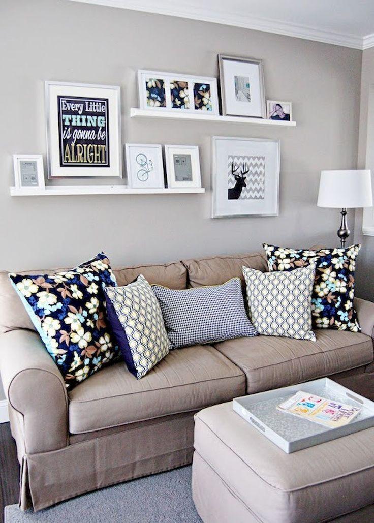 Best 25+ Cute apartment decor ideas on Pinterest | Apartment ...