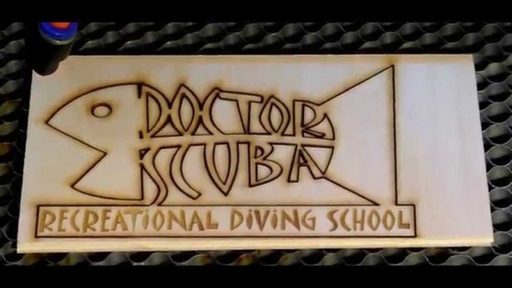 DoctorScuba