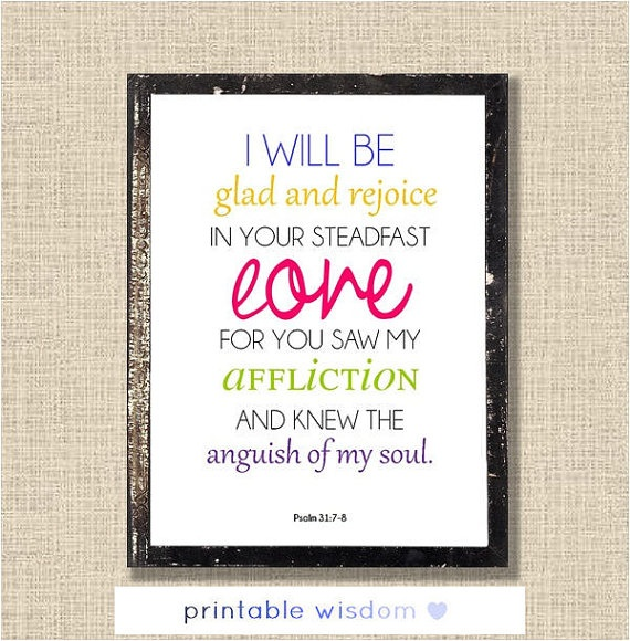 Wall Art Decor Quotes