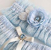 Магазин мастера MELLNIKOVA handmade accessories: свадебные аксессуары, одежда и аксессуары, свадебные украшения, диадемы, обручи, подвески