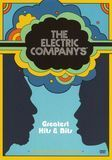 The Electric Company's Greatest Hits and Bits [DVD]