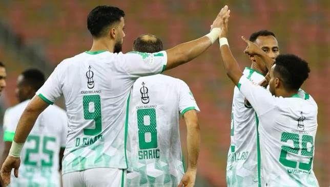 موعد مباراة الأهلي القادمة بعد الفوز على الحزم في الدوري السعودي Sports Jersey Sports Jersey