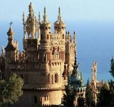 Image result for malaga spain