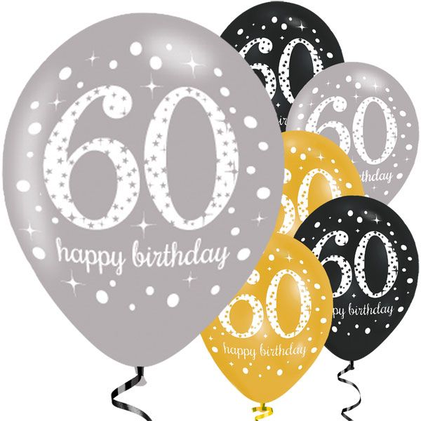 Surprise 50Th Birthday Party Invitations Templates is great invitations layout