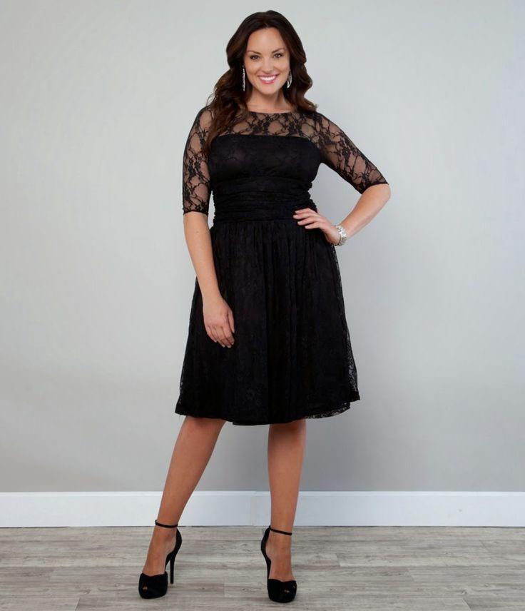 Size 18 Cocktail Dresses Melbourne