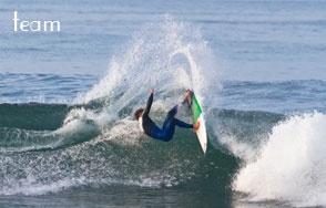 HssSurf #Surfing_Boards #Online_Surfing #Online_Surfing_Shop
