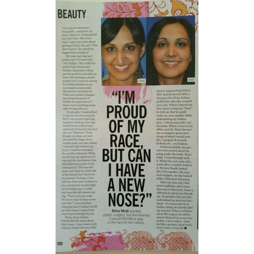 Great article in last Cosmo mag on ethnic nose surgery #rhinoplasty #nosejob #alternative #injection #expert #newton #asymmetry #correction #reconstruction #hiv #lips #eyes #beauty #taste #youth #young #proportion #selfesteem #juvederm #belotero #merz #galderma #allergan #botox #sculptra #chin #augmentation #jaw #reduction #face #slimming #visagesculpture #mashabanar #restylane #radiesse #botox #sculptra #chin #augmentation #jaw #reduction #face #slimming #visagesculpture