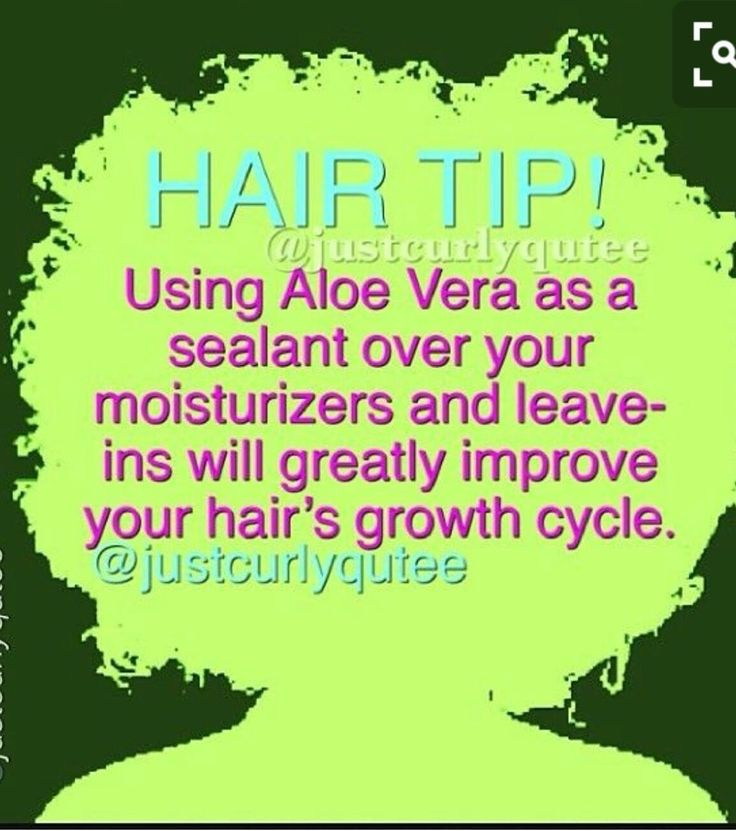 Your hair will retain its moisture well and prevent split ends as well. Follow for more styles www.yeahsexyweaves.tumblr.com