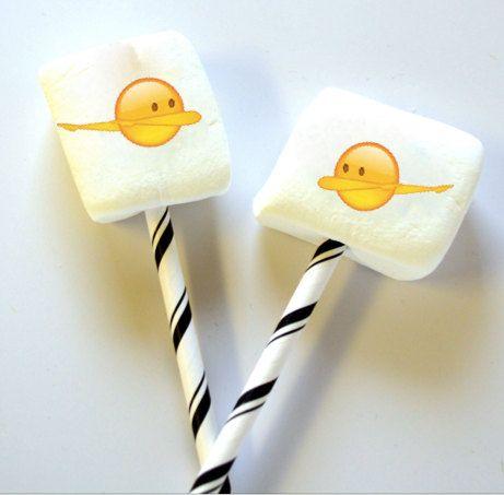 Picmallows dab dance emoji cam newton marshmallow by PicMallows