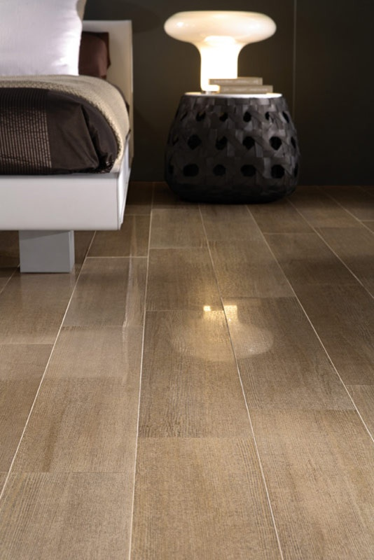 Bathroom Tiles Toronto 16 best flooring images on pinterest | homes, polished porcelain