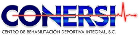 profesionales en Rehabilitación Física y deportiva #Conversimexico