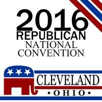 Republican platform plank on abortion is staunchly pro-life   NRL News Today