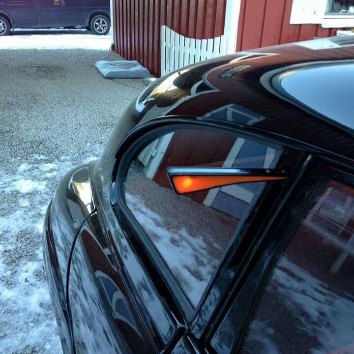 Saab 92: 222 Best C. Saab 92 Images On Pinterest