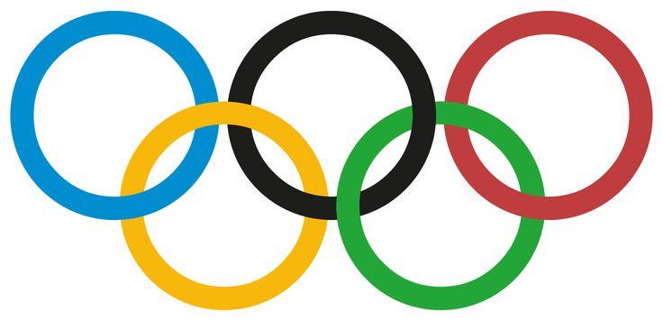 05329794-photo-anneaux-olympiques.jpg (1280×620)