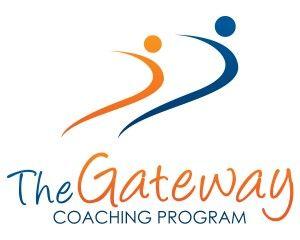 The Gateway Coaching Program