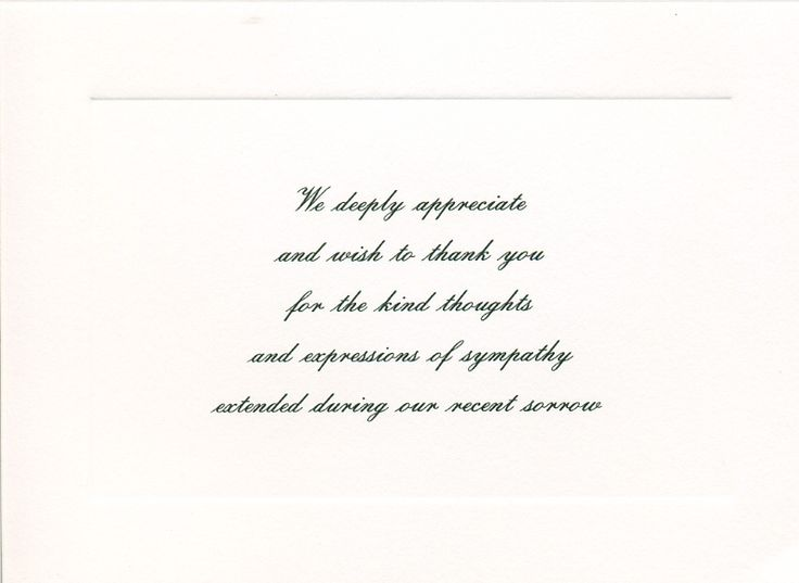 Best  Sympathy Notes Ideas On   Sympathy Messages For