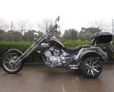 three wheel motorcycles 22 | Cool Motorcycle Helmets, Skull, Half ...