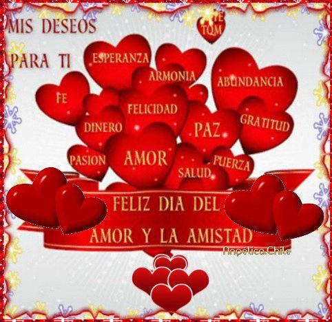 SUEÑOS DE AMOR Y MAGIA: Mis deseos para ti.Gracias por tu Amistad