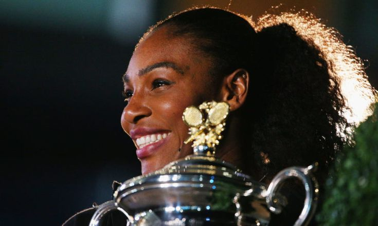 Serena Williams has partnered with Accorhotels for the third year in a row as its official ambassador for the Australian Open. AccorHotels will provide information services to Australian Open fans, staff training for the Melbourne Park service hubs and player concierge services. The group will...