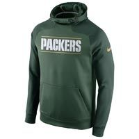 Green Bay Packers NFL Champ Drive Hyper Speed Hoodie: The NFL Champ Drive Hyper Speed Pullover Hoodie… #sports #sportsshopping #sportswear