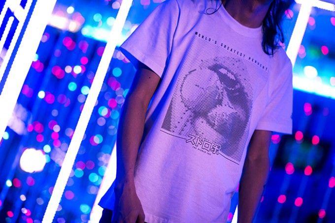 #storvo #hentai #streetwear #keepdisturbing #streetstyle  Storvo - Hentai Collection Conceito e direção: dododo - dododo.com.br Fotos: Hick Duarte - hickduarte.com Assistente de foto: Rapha Diniz Stylist: Carol Agresta Beauty: Teo Miranda  Agradecimentos: Juliana Yoshie, Leticia Tie, Carol Nagamatsu, Kadu Nakashima, Vecks, Patricia Veneziano.