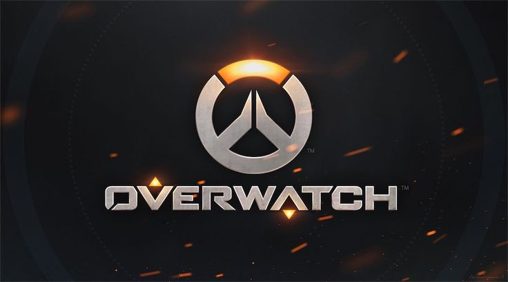 Overwatch Game: Review -  ##overwatch ##overwtachgame