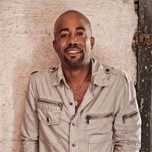 59 best images about Darius Rucker on Pinterest   Southern ...