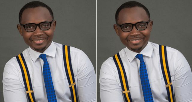 Popular show host Gbadewonuola Olateju Oyelakin known as Teju Baby Face has sensationally declared that all the years he spent as a stand up comedian was nothing but a waste of time. Teju who was into the business of cracking jokes for over 10 years declared that his calling had never been stand up comedy but rather mentoring and teaching and his television programme The Teju Baby Show has given him the opportunity to fulfill his life calling. Teju speaking at his Teju Baby face Academy said…