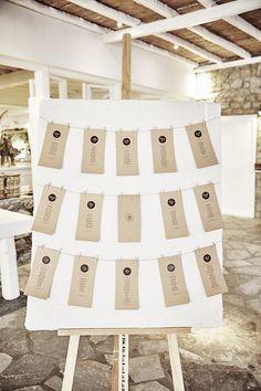 www.mykonos-weddings.com, Beach Wedding, Hippie chic, Mykonos wedding