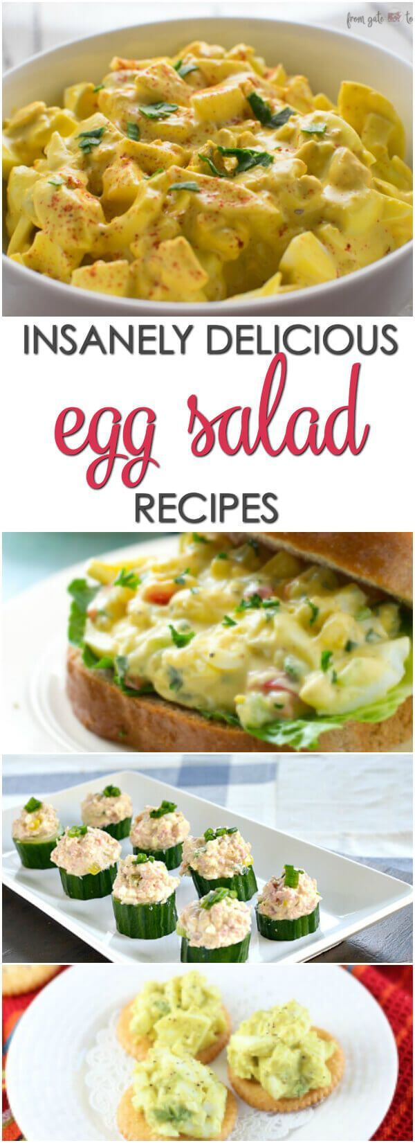 The 25 best old fashioned egg salad sandwich recipe ideas on 12 insanely delicious egg salad recipes including my favorite old fashioned egg salad recipe forumfinder Image collections