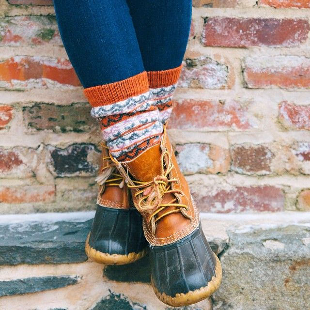1000 Ideas About Bean Boots On Pinterest Preppy