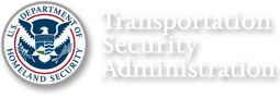 For more information before traveling to the U.S., visit the Transportation Security Administration website.