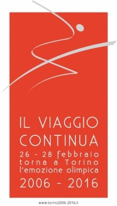 Il Museomontagna per il decennale di Torino 2006