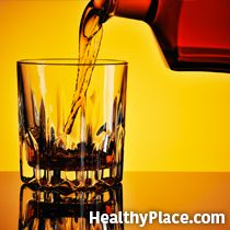 Alcoholism Symptoms Should Not Vary By Culture | Alcoholism symptoms vary depending on what country or culture you visit. But shouldn't alcoholism symptoms me universal? Are we alcoholics or not? . www.HealthyPlace.com