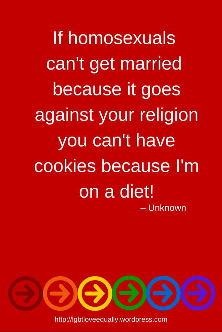 Lgbt Love Quotes The 11 Best Images About Lgbt Quotes On Pinterest