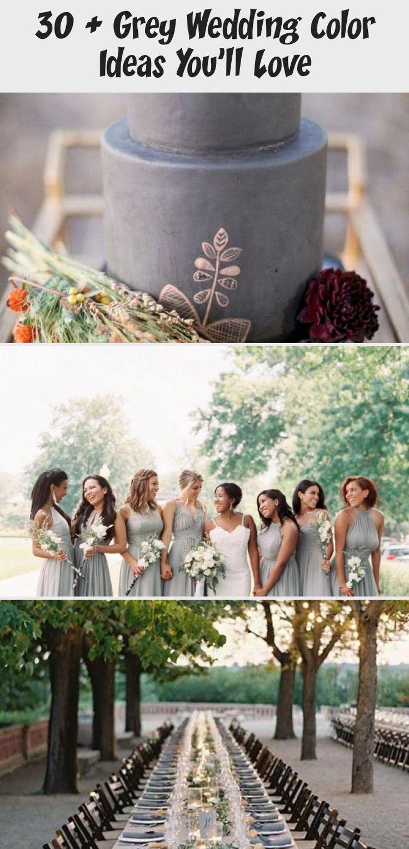 grey mismatched bridesmaid dresses  #wedding #weddings #weddingideas #weddingblog #weddingcolors #himisspuff #OffTheShoulderBridesmaidDresses #BridesmaidDressesWinter #LavenderBridesmaidDresses #IvoryBridesmaidDresses #DifferentBridesmaidDresses