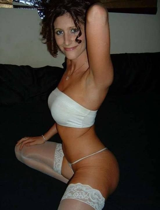 paupack milf women 100% free paupack adult dating & sex dating signup free & meet 1000s of sexy paupack, pennsylvania singles on bookofmatchescom.